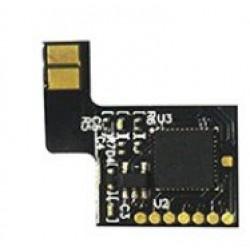 Utángyártott HP M252 CHIP 1,4k.Magenta (For Use) CF402A SCC*