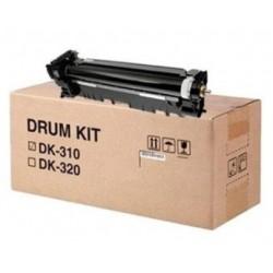 Kyocera DK310 drum (Eredeti)