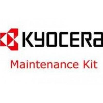 Kyocera MK702 maintenance kit (Eredeti)
