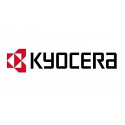 Kyocera DK6705 drum (Eredeti)
