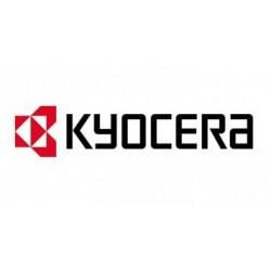 Kyocera DK710 drum (Eredeti)