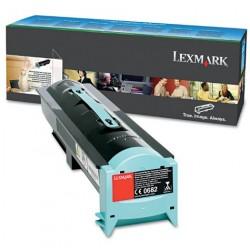 Lexmark W850 toner  /o/   W850H21G