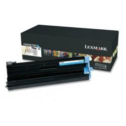 Lexmark C925X73G drum C (Eredeti)  C925/X925