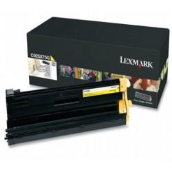 Lexmark C925X75G drum M (Eredeti) C925/X925