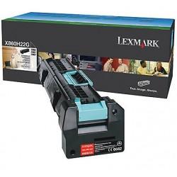 Lexmark X860H22G drum (Eredeti) X860/864