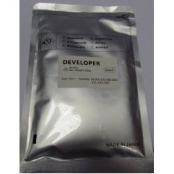 Utángyártott TOSHIBA eStudio163 developer D2320 FOR USE