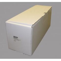 Utángyártott HP CF279A Toner Black No.79A (New Build) COLOR BOX