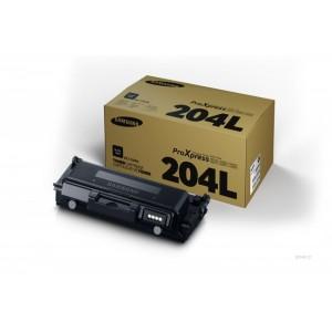 Samsung SLM3325/3825/4025/3375/3875/4075 Toner (Eredeti) MLT-D204L/ELS (SU929A)