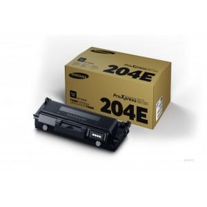 Samsung SLM3825/4025/3875/4075 Toner (Eredeti) MLT-D204E/ELS (SU925A)