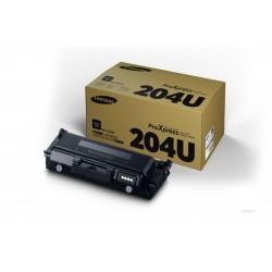 Samsung SLM4025/4075 Toner (Eredeti) MLT-D204U/ELS (SU945A)