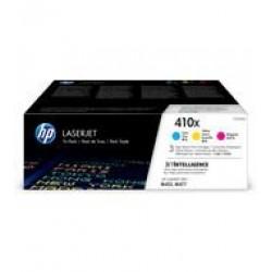 HP CF252XM multipack 5k No.410X /o/