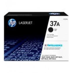 HP CF237A Toner Black 11k No.37A /orig./