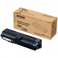 Epson M310/M320 Toner 2,7K (Eredeti)
