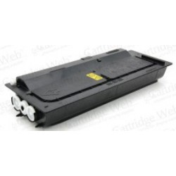 Utángyártott KYOCERA TK475 Toner 15K (For Use) FS6025 CartridgeWeb