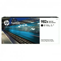 HP T0B30A PageWide Black 20K No.982X /orig/