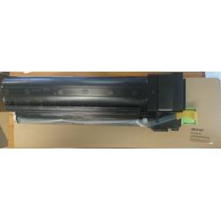Utángyártott SHARP AR016T Cartridge (For Use) ECOPIXEL