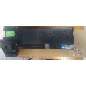 Utángyártott SHARP AR168T CARTRIDGE (For Use) ECOPIXEL