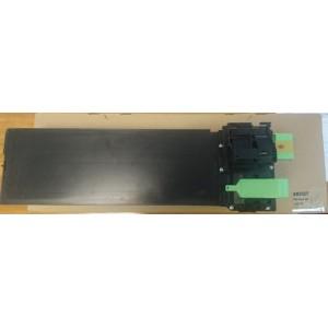 Utángyártott SHARP AR202T Cartridge (For Use) ECOPIXEL