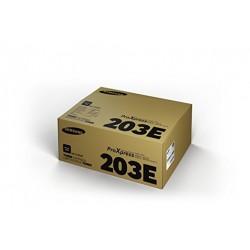 Samsung SLM3820/4020/3870/4070 Toner (Eredeti) MLT-D203E/ELS (SU885A)