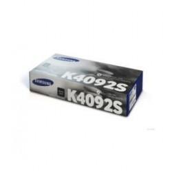Samsung CLP 310 Black Toner (Eredeti) CLT-K4092S/ELS (SU138A)