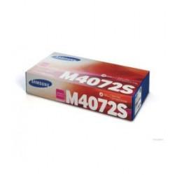 Samsung CLP 320/325 Magenta Toner (Eredeti) CLT-M4072S/ELS (SU262A)