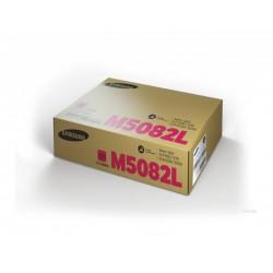 Samsung CLP 620/670B Magenta Toner 4K (Eredeti) CLT-M5082L/ELS (SU322A)