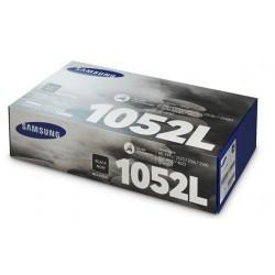 Samsung ML 1910/1915 Toner 2,5K (Eredeti) MLT-D1052L/ELS (SU758A)
