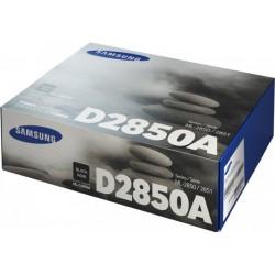 Samsung ML 2850A Toner 2K (Eredeti) ML-D2850A/ELS (SU646A)