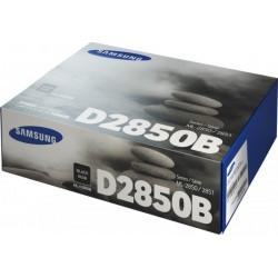 Samsung ML 2850B Toner 5K (Eredeti) ML-D2850B/ELS (SU654A)