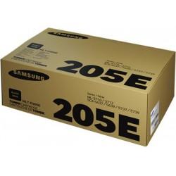 Samsung ML3710 Toner 10K (Eredeti) MLT-D205E/ELS (SU951A)