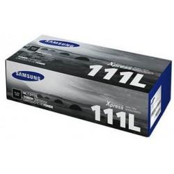 Samsung SLM2022/2070 Toner (Eredeti) MLT-D111L/ELS (SU799A)