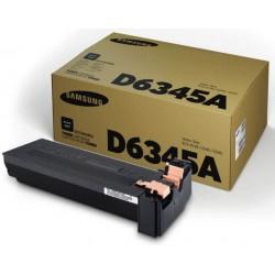 Samsung SCX6345A Toner 20K /o/ SCX-D6345A (SV202A)
