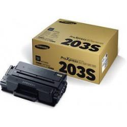 Samsung SLM3320/3820/4020/3370/3870/4070 Ton.(Eredeti)MLT-D203S (SU907A)