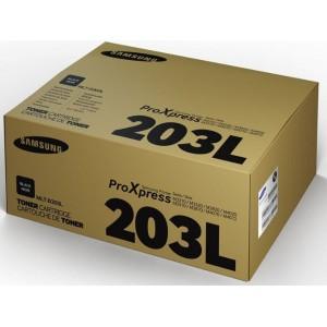 Samsung SLM3320/3820/4020/3370/3870/4070 Ton.(Eredeti)MLT-D203L (SU897A)