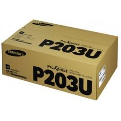 Samsung SLM4020/4070 Toner DUPLA (Eredeti) MLT-P203U/ELS (SV123A)