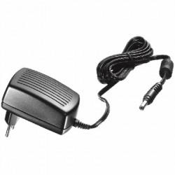 Hálózati adapter, feliratozógépekhez (LM 160, 220P, 500TS, Rhino 4200 és 6000), DYMO