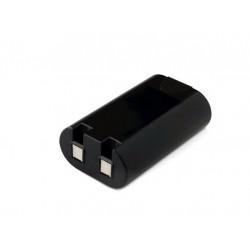 Akkumulátor, újratölthető, LM360D/LM420P/RH4200/RH5200-hoz, DYMO