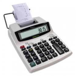 """Számológép, szalagos, 12 számjegy, 2 színű nyomtató, VICTORIA """"GVN-32AD"""""""