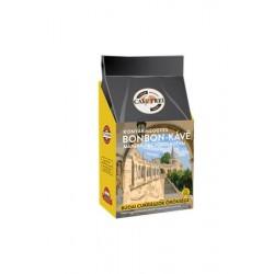 """Kávé, pörkölt, szemes, 125 g, CAFE FREI """"Konyakmeggyes Bonbon"""""""