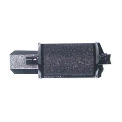 Festékhenger Epson IR40 számológéphez, VICTORIA GR 744, fekete