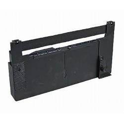 Festékszalag Epson ERC18, Sharp 3100 pénztárgépekhez, VICTORIA, fekete